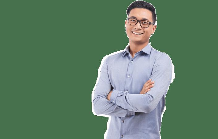 Cashback Car Loan One Main