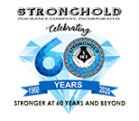 Stronghold Car Insurance