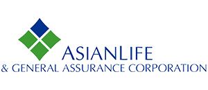 AsianLife & General Assurance Corporation