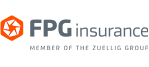 FPG Insurance Co. Inc.