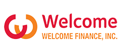 Welcome Finance